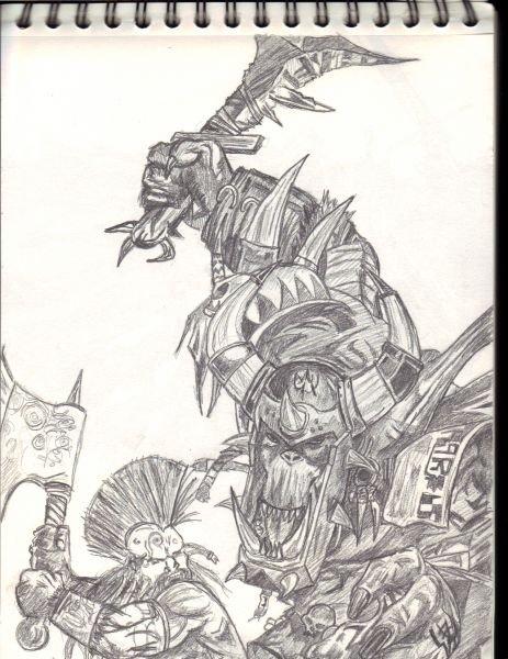 Dessin manga comics - Comics dessin ...